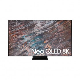 """三星(Samsung) QA75QN800AJXZK 75"""" QN800A Neo QLED 8K Smart TV"""