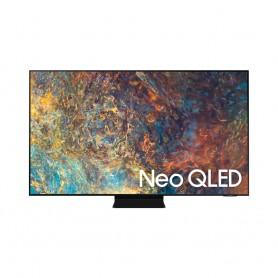 三星(Samsung) QN90A 55吋 Neo QLED 4K 電視