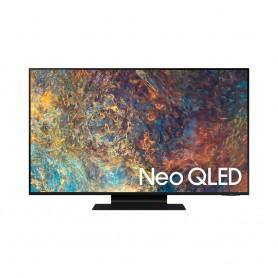 三星(Samsung) QN90A 50吋 Neo QLED 4K 電視