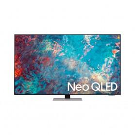 三星(Samsung) QN85A 55吋 Neo QLED 4K 電視