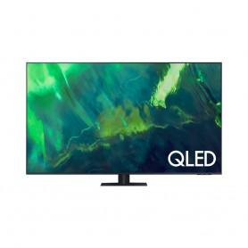 "三星(Samsung) QA65Q70AAJXZK 65"" Q70A QLED 4K Smart TV"