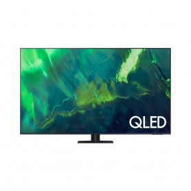 三星(Samsung) Q70A 85吋 QLED 4K 電視