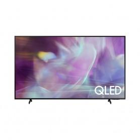 "三星(Samsung) QA75Q60AAJXZK 75"" Q60A QLED 4K Smart TV"