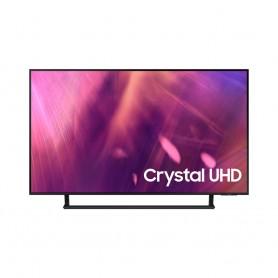 三星(Samsung) AU9000 43吋 Crystal UHD 4K 電視