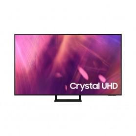 三星(Samsung) AU9000 55吋 Crystal UHD 4K 電視