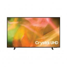 三星(Samsung) AU8000 55吋 Crystal UHD 4K 電視