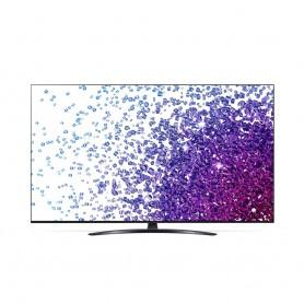 LG NANO76 75吋 AI ThinQ NanoCell 4K 電視