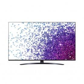 LG NANO76 55吋 AI ThinQ NanoCell 4K 電視