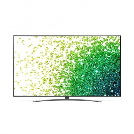 LG NANO86 86吋 AI ThinQ NanoCell 4K 電視