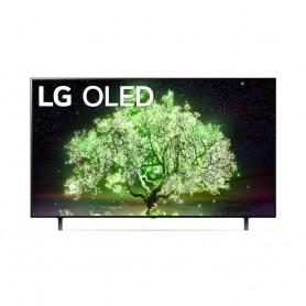 LG OLED TV A1 65吋 4K 電視