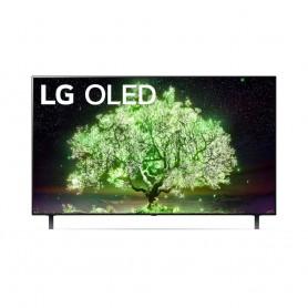 LG OLED TV A1 55吋 4K 電視