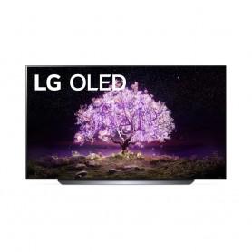 LG OLED TV C1 65吋 4K 電視