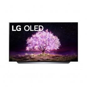 LG OLED TV C1 48吋 4K 電視