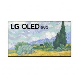 LG OLED TV G1 77吋 4K 電視