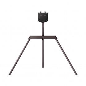 三星(Samsung) VG-STSR11B Studio Stand