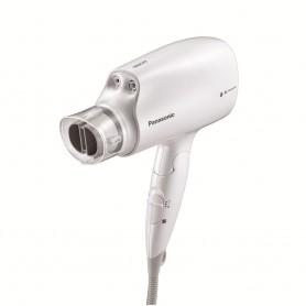 樂聲(Panasonic) EH-NA46 nanoe®護髮風筒