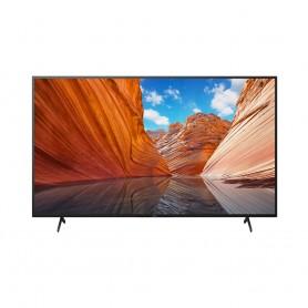 Sony X80J 50吋 4K Ultra HD 智能電視