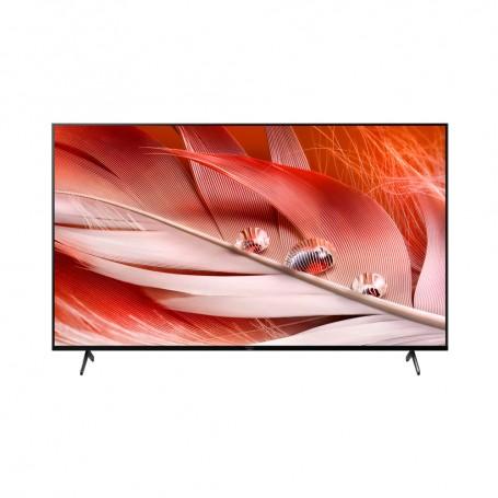 Sony XR-50X90J 50吋 BRAVIA XR 4K Ultra HD 智能電視