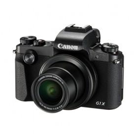佳能(Canon) PowerShot G1 X Mark III 數碼相機適用於數碼相機: PowerShot G1 X Mark III