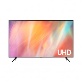 "三星(Samsung) UA75AU7700JXZK 75"" AU7700 Crystal UHD 4K Smart TV"