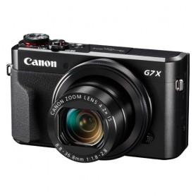 佳能(Canon) PowerShot G7 X Mark II 數碼相機
