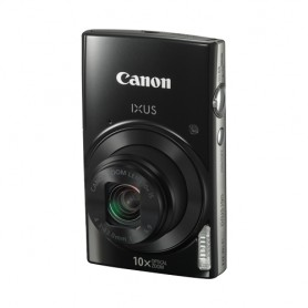 佳能(Canon) IXUS 190 數碼相機