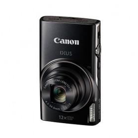 佳能(Canon) IXUS 285HS 數碼相機