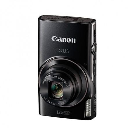 佳能(Canon) IXUS 285 HS/BK 數碼相機適用於數碼相機: IXUS 285 HS/BK
