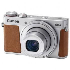 佳能(Canon) PowerShot G9 X Mark II/SL 數碼相機適用於數碼相機: PowerShot G9 X Mark II/SL