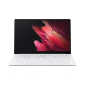 """三星(Samsung) Galaxy Book Pro (13.3"""") 第11代Intel Core i5 處理器 手提電腦"""