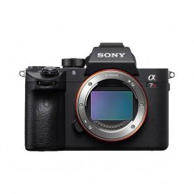 Sony ILCE-7RM3A α7R III 可換鏡頭數碼相機 (淨機身)