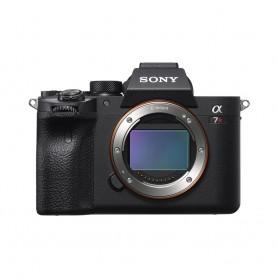 Sony ILCE-7RM4A α7R IV 可換鏡頭數碼相機 (淨機身)