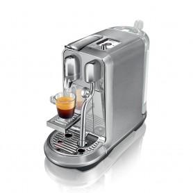Nespresso J520 Creatista Plus 粉囊式咖啡機連打奶器