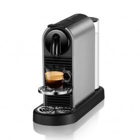 Nespresso D140 Citiz Platinum 咖啡機
