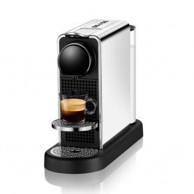 Nespresso C140 Citiz Platinum 咖啡機