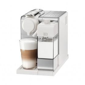 Nespresso F521 Lattissima Touch 粉囊式咖啡機連打奶器