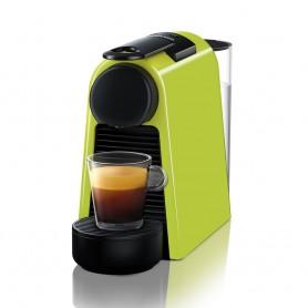 Nespresso D30 Essenza Mini 粉囊式咖啡機