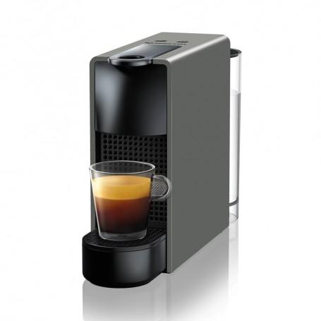 Nespresso Essenza Mini 粉囊式咖啡機