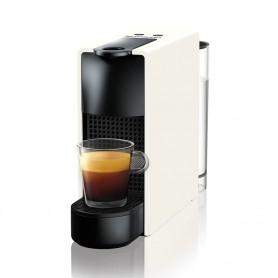 Nespresso C30 Essenza Mini 粉囊式咖啡機