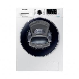 三星(Samsung) WW90K54EOUW AddWashᵀᴹ 9kg 前置式洗衣機