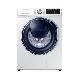 三星(Samsung) WW90M64FOPW QuickDriveᵀᴹ 9kg 前置式洗衣機
