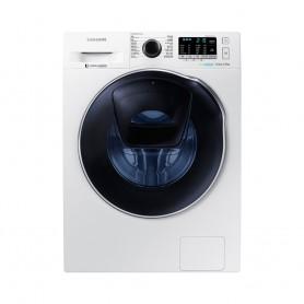 三星(Samsung) WD70K5410 7kg 前置式 二合一洗衣乾衣機