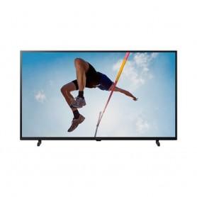 樂聲(Panasonic) JX700H 50吋4K LED智能電視