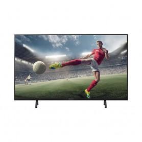 樂聲(Panasonic) JX800H 49吋4K LED智能電視