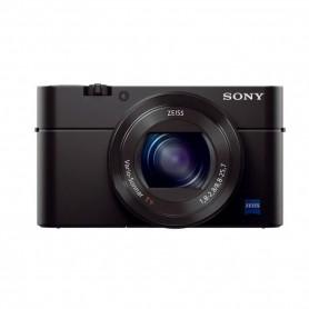 Sony DSC-RX100 III 數碼相機適用於數碼相機: DSC-RX100 III