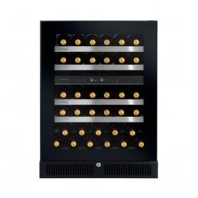 Vinvautz VZ43SDUG 43支雙溫區酒櫃