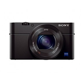 Sony DSC-RX100 IV 數碼相機適用於數碼相機: DSC-RX100M4