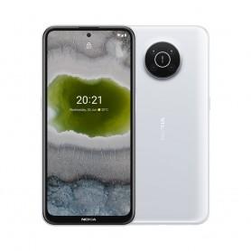 Nokia X10 5G 智能手機