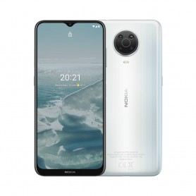 Nokia G20 智能手機