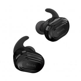 NUARL N10 Plus 真無線耳機